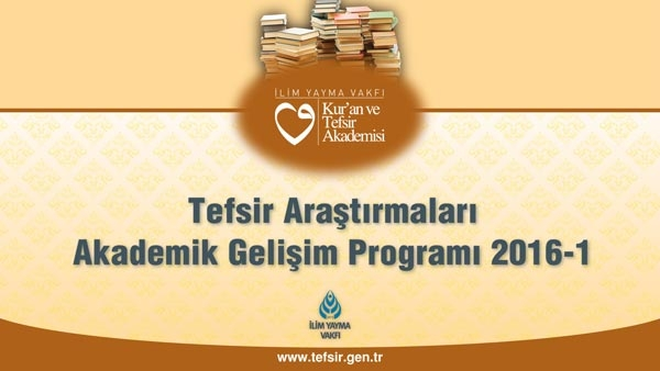 Akademik_Geliim_Program_2023827122016_